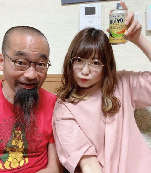中澤莉佳子