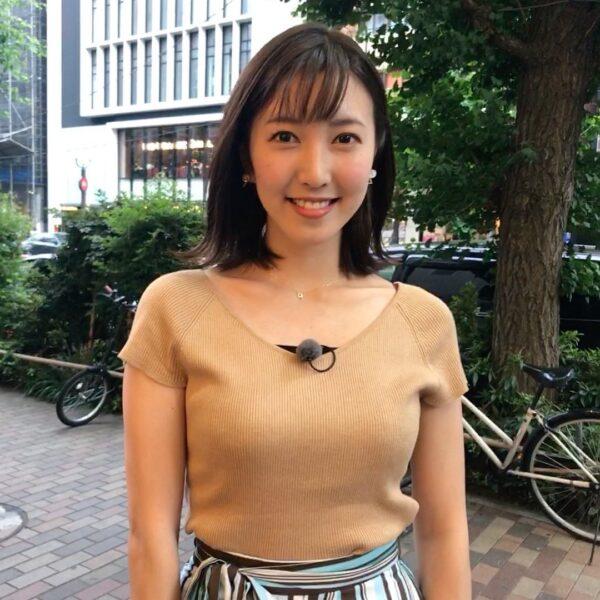 小澤 陽子 インスタ