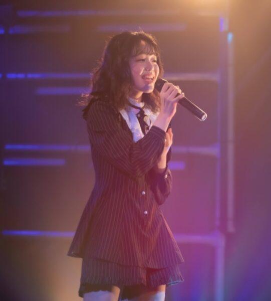 桜田ミレイ